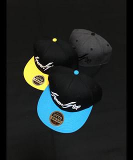 CAP-001